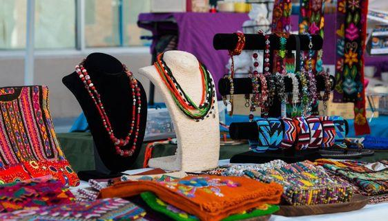 vendre des bijoux
