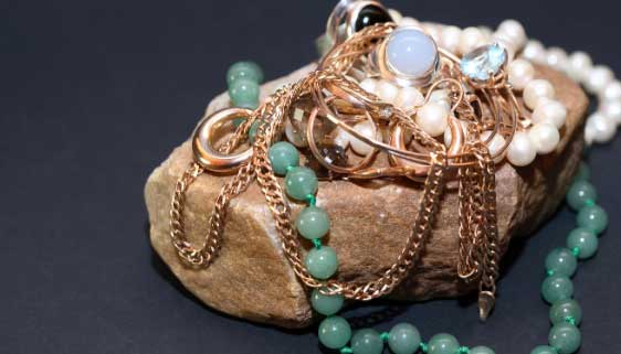 bijoux pierres lithotherapie