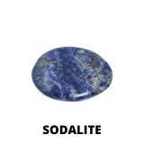 bijoux sodalite